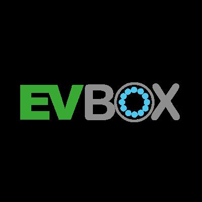 evbox