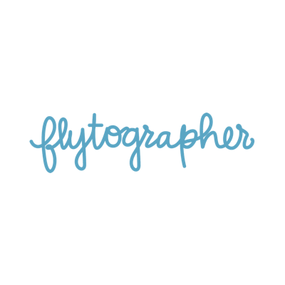 flytographers logo