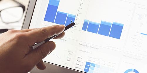 SEO Analysen aus Graz für sicheres Wachstum