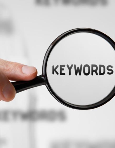 Keyword-Analyse aus Graz zur perfekten SWOT-Analyse