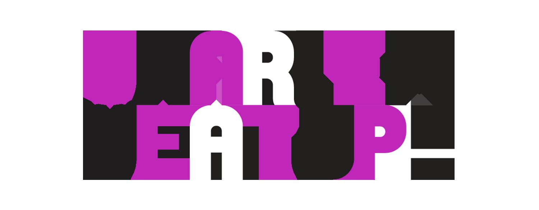 harlem eat up press