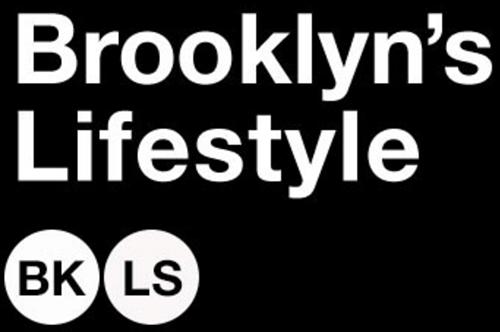 brooklyn lifestyle press