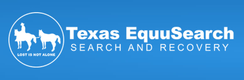 Texas EquuSearch Golf