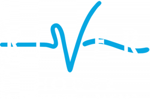 River House Louisville Logo