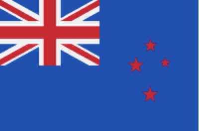Kiwi travelers use visitor.us