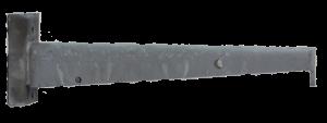 Pole Line Parts - HBD200