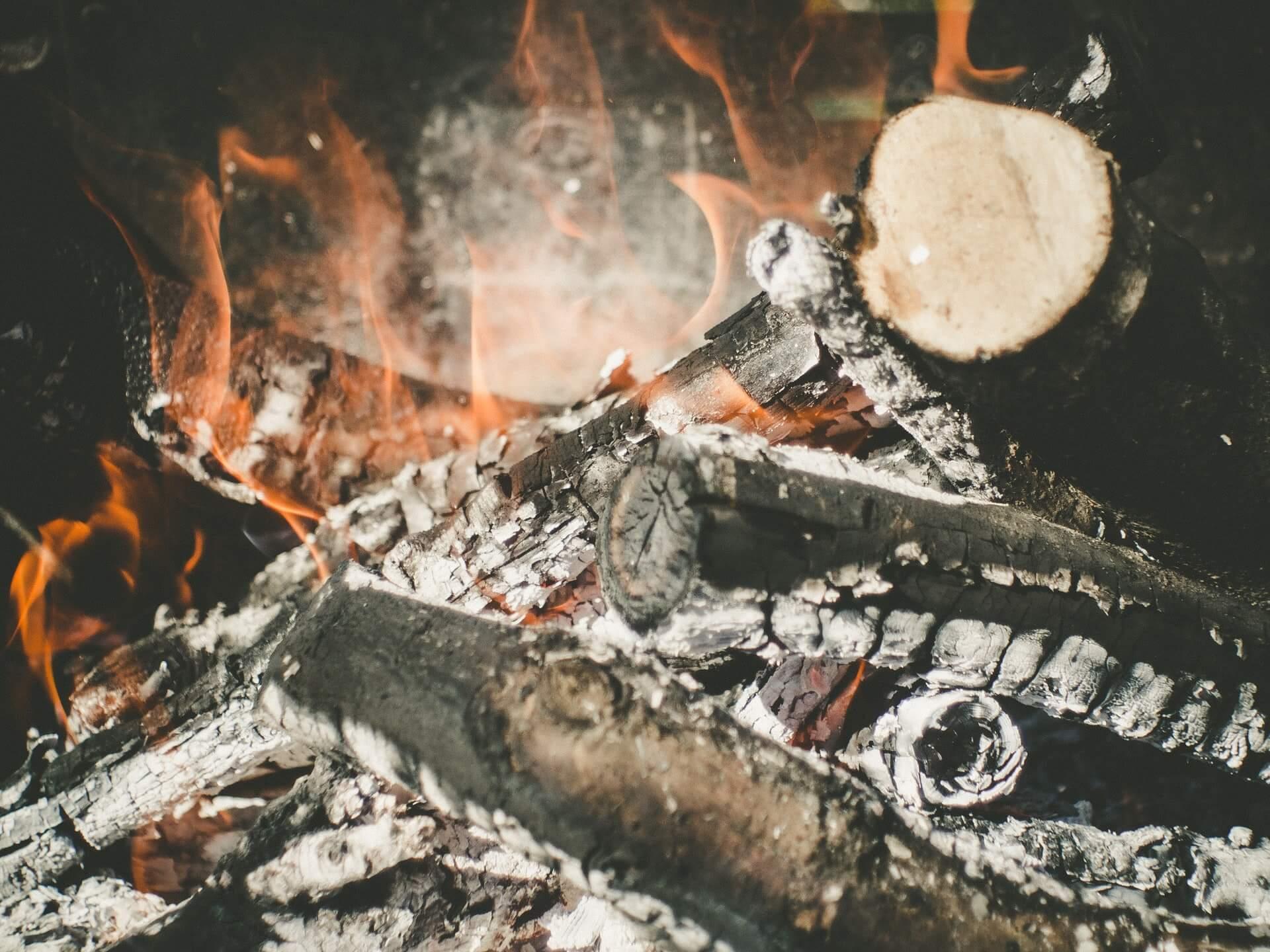 Porovnanie typov kúrenia - tepelné čerpadlo, plynový kotol a kotol na tuhé palivo