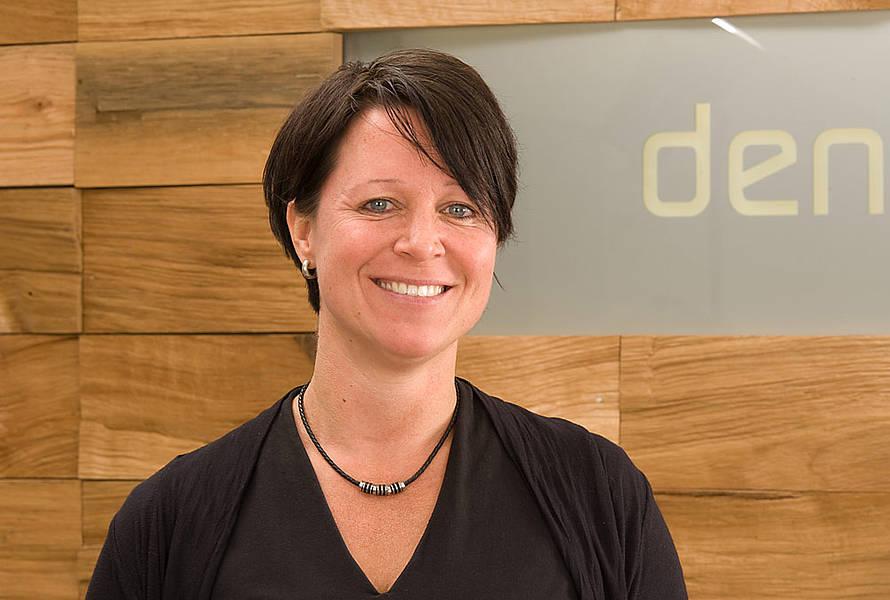 Z-MVZ dental suite - Tanja Kalter - Verwaltung & Abrechnung