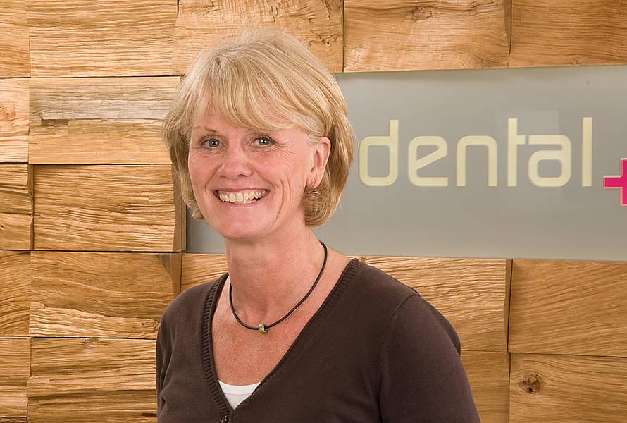Z-MVZ dental suite - Angelika Schindler - Verwaltung & Abrechnung Kieferorthopädie