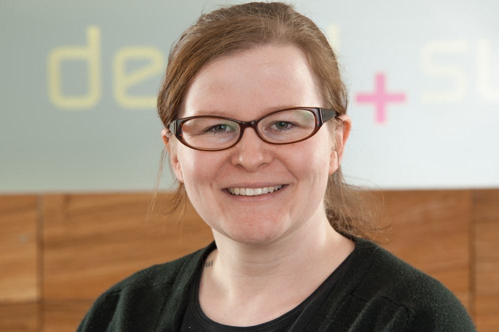 Z-MVZ dental suite - Melanie Plückthun - Praxisorganisation