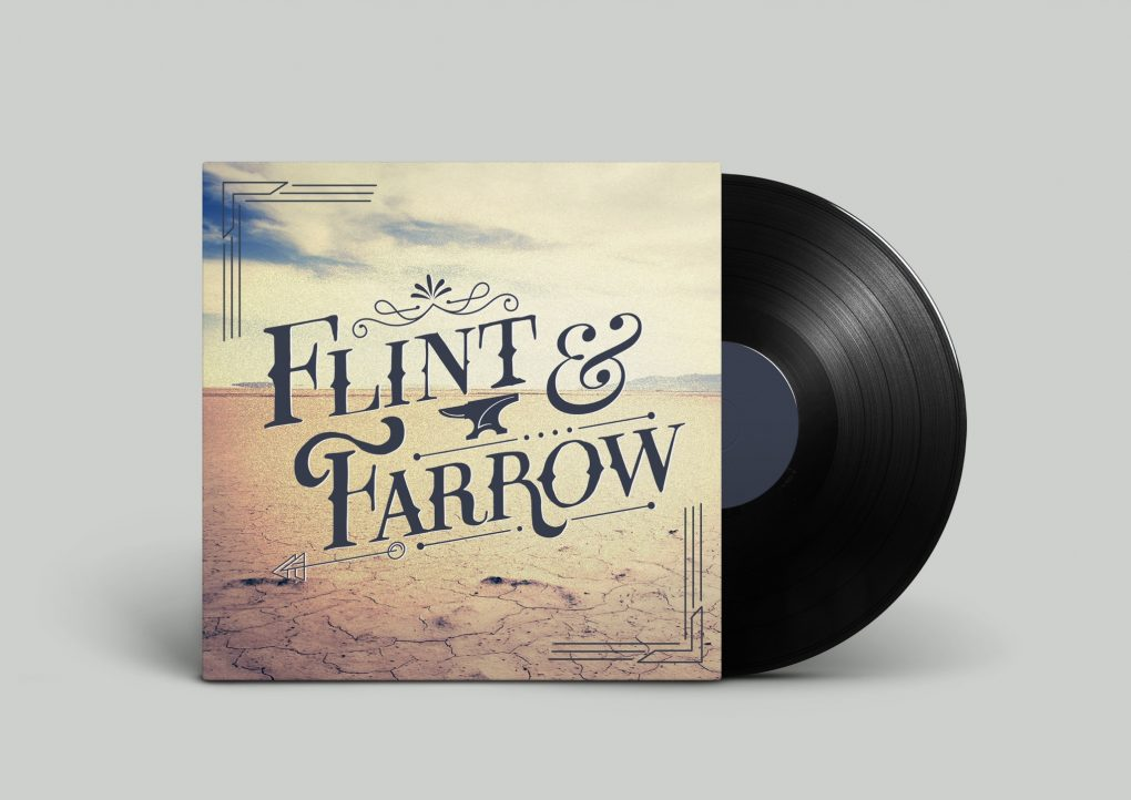 Flint & Farrow Album