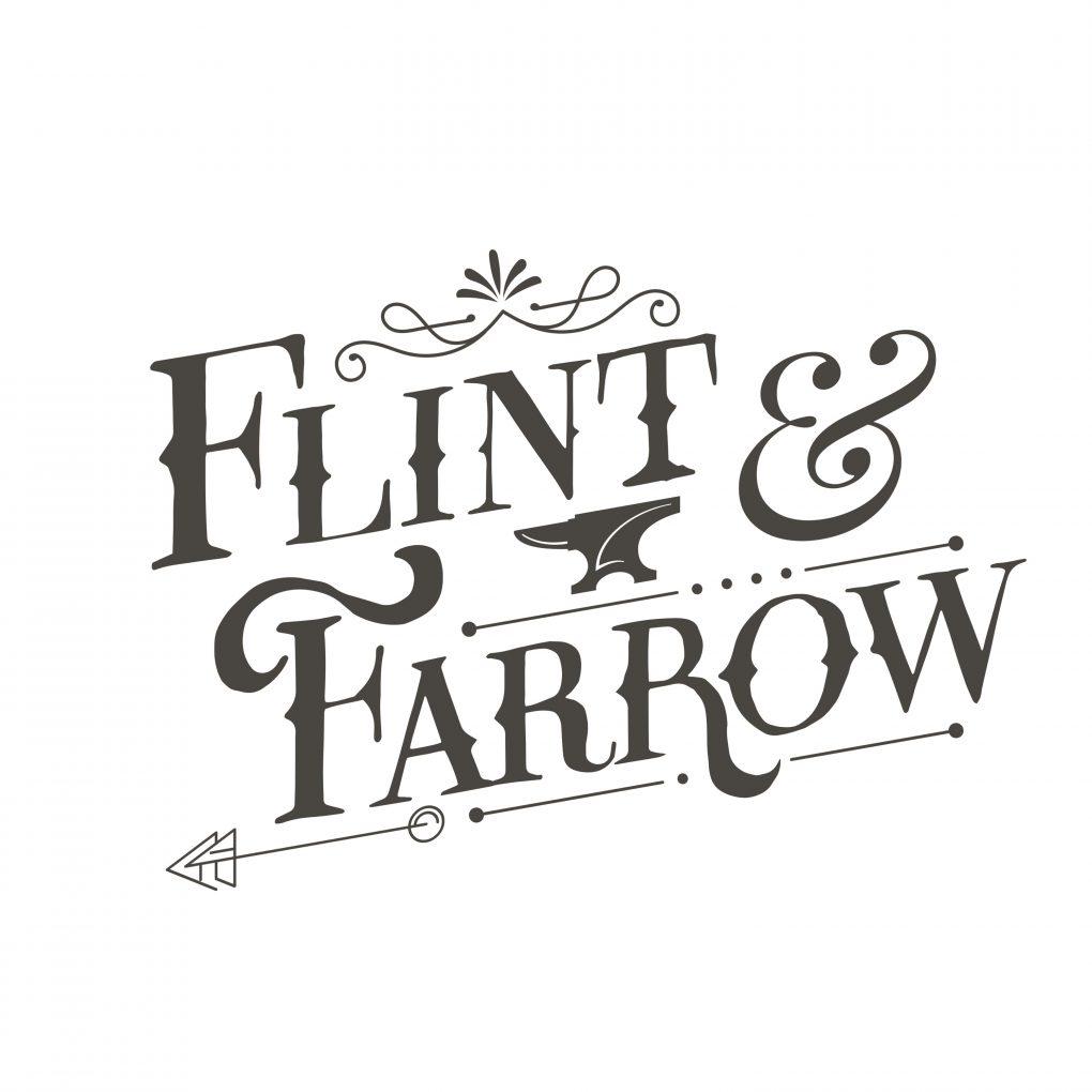 Flint & Farrow Logo