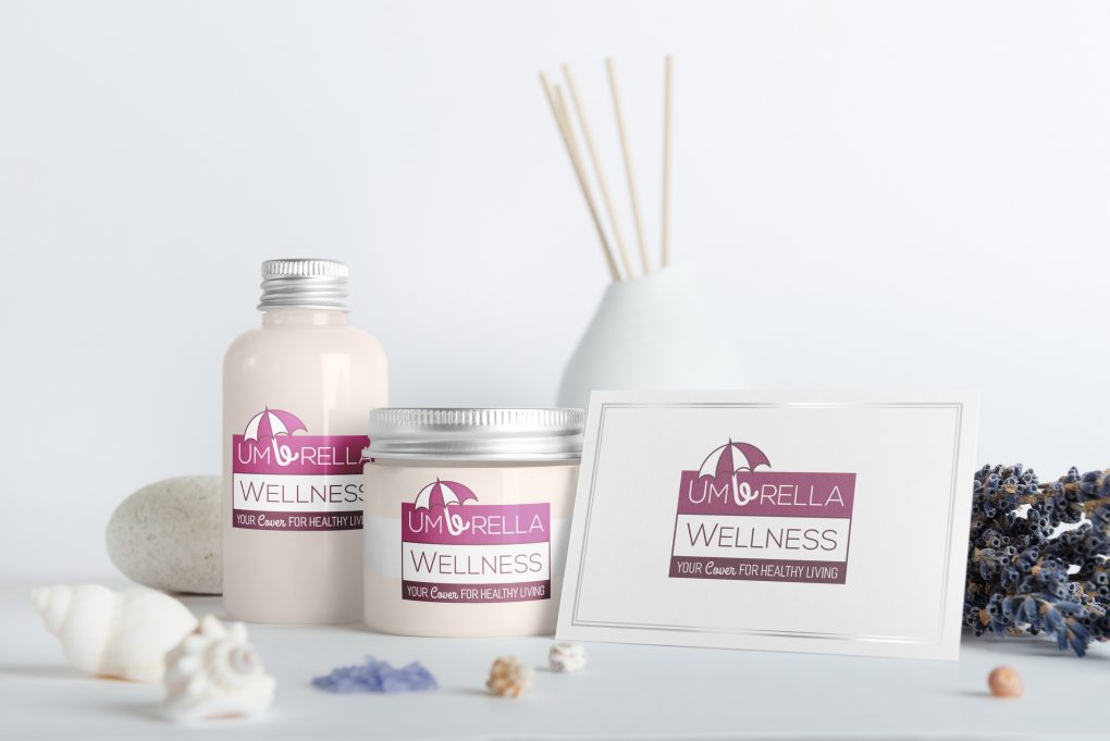 Umbrella Wellness Products