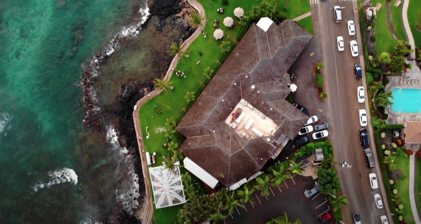 Lawa'i Beach, Kauai