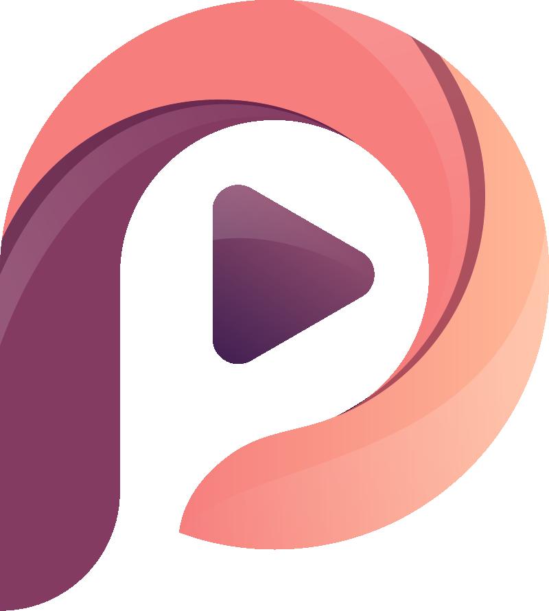 Pinch Logo, 2021