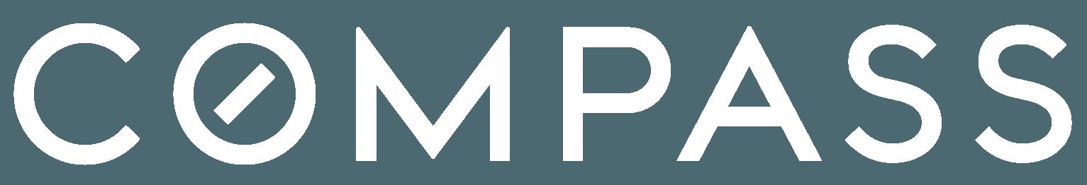 Compass, Pinch Client