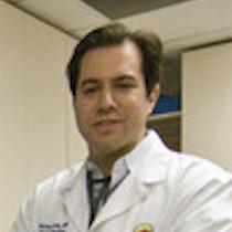 Matthew Galsky