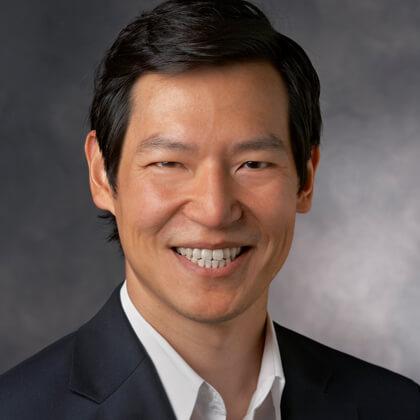 photo of Yoon-Jae Cho M.D.