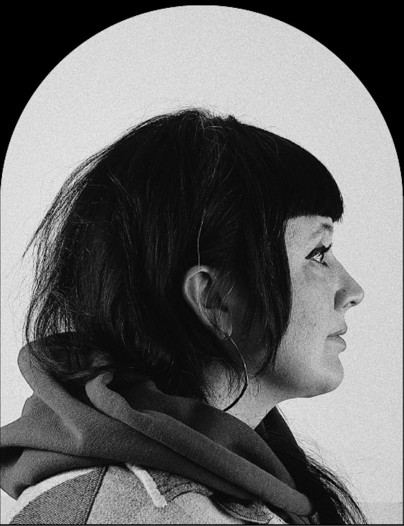 Image of Missy Magnuson
