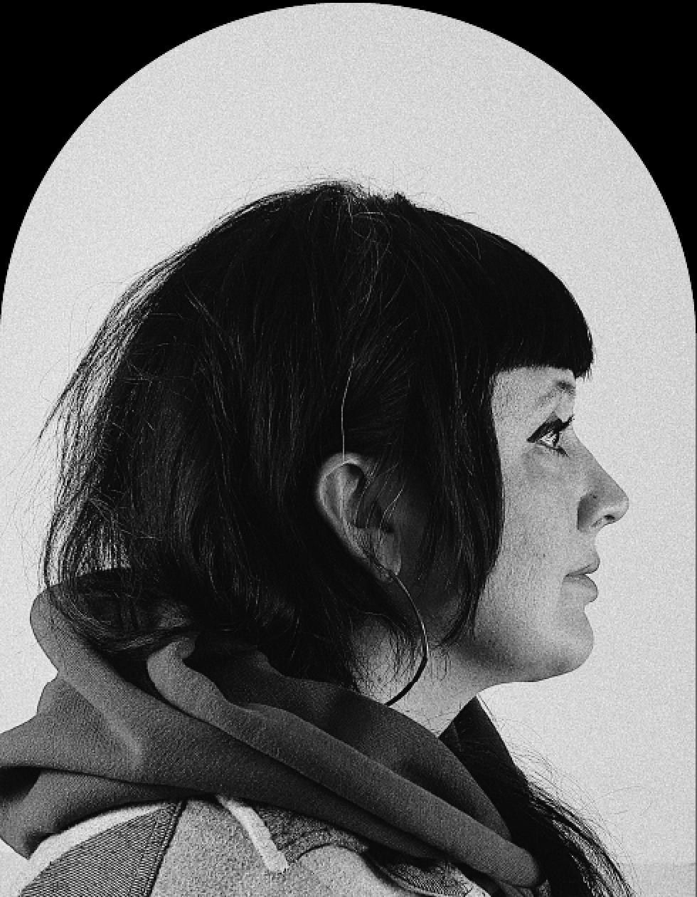 Photo of Missy Magnuson