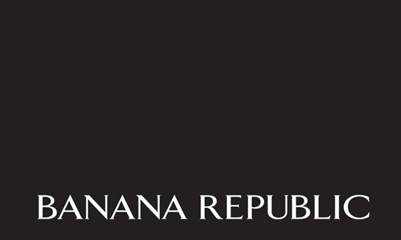 Banana republic gift card wholesale