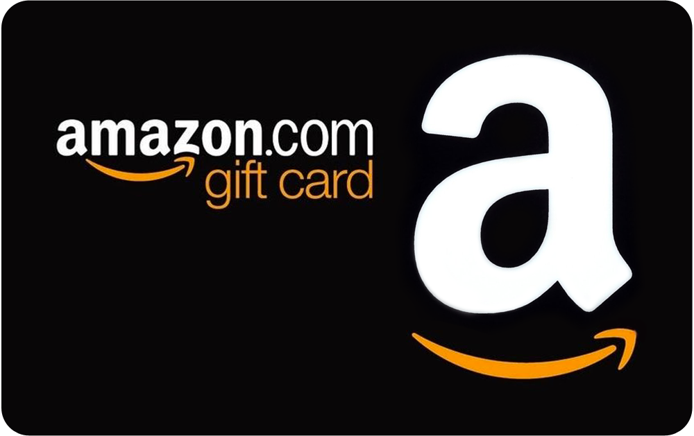 Gift Cards Tremendous