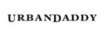Urban Daddy logo