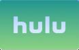 Hulu Rewards