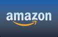 Amazon Gift Card Rewards