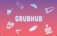 GrubHub Gift Card Rewards