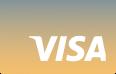 Visa Gift Card Rewards