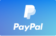 PayPal incentives and rewards