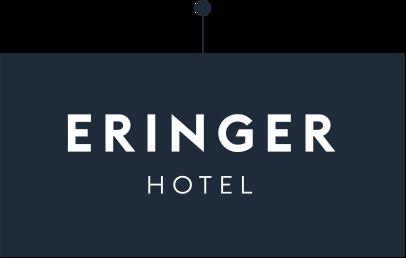 logo map eringer