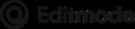 Editmode logo