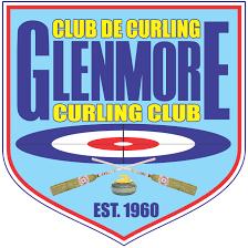 Glenmore Curling