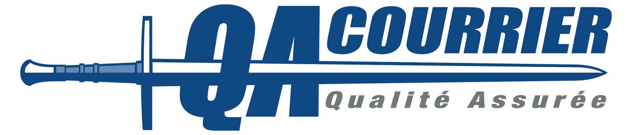 QA Courrier