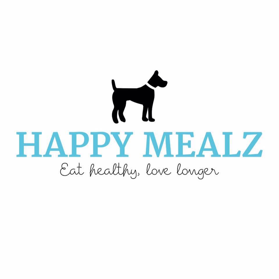 Happy Mealz