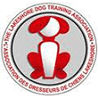 Lakeshore Dog Training Association