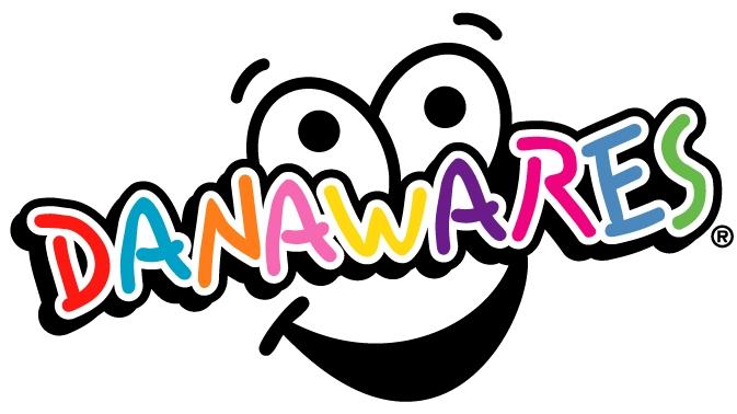 Danawares