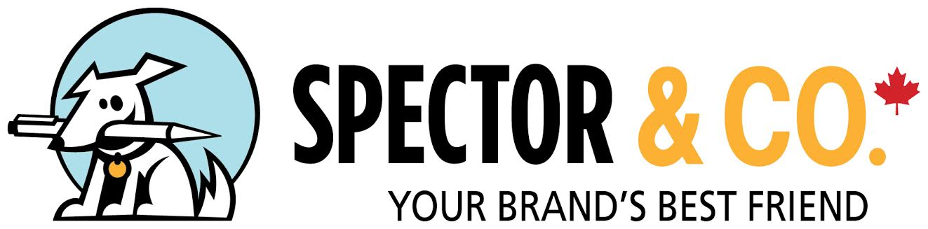 Spector & Co.