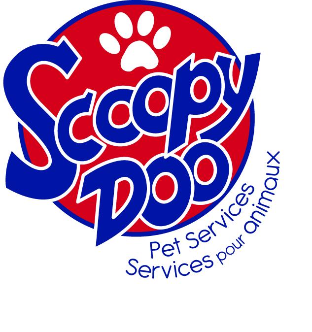 ScoopyDooDoo