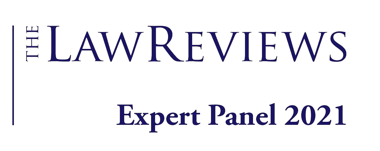 The Law Reviews leading panel of contributors