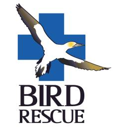 NZ Bird Rescue