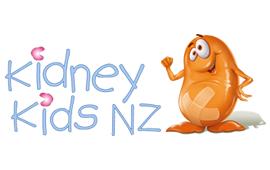 Kidney Kids