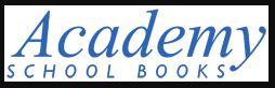 Academy School Books