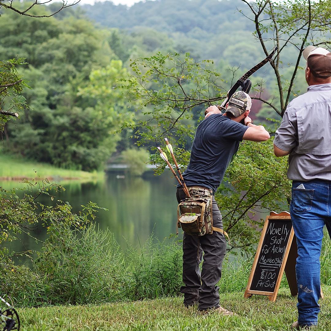 Archery Farm Classic