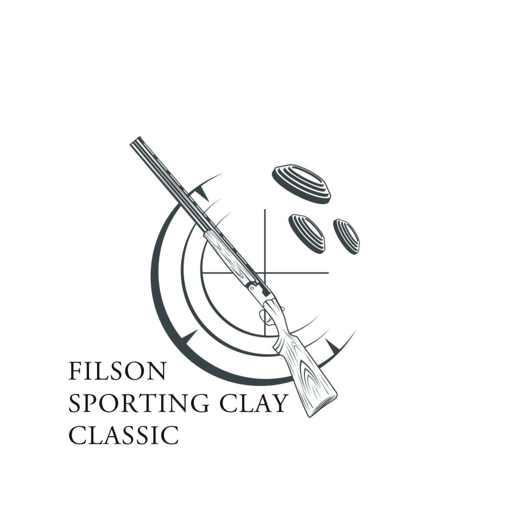Filson Sporting Clay Classic