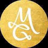 Logo Maria Grazia Stomeo - Life coach e insegnante di Yoga