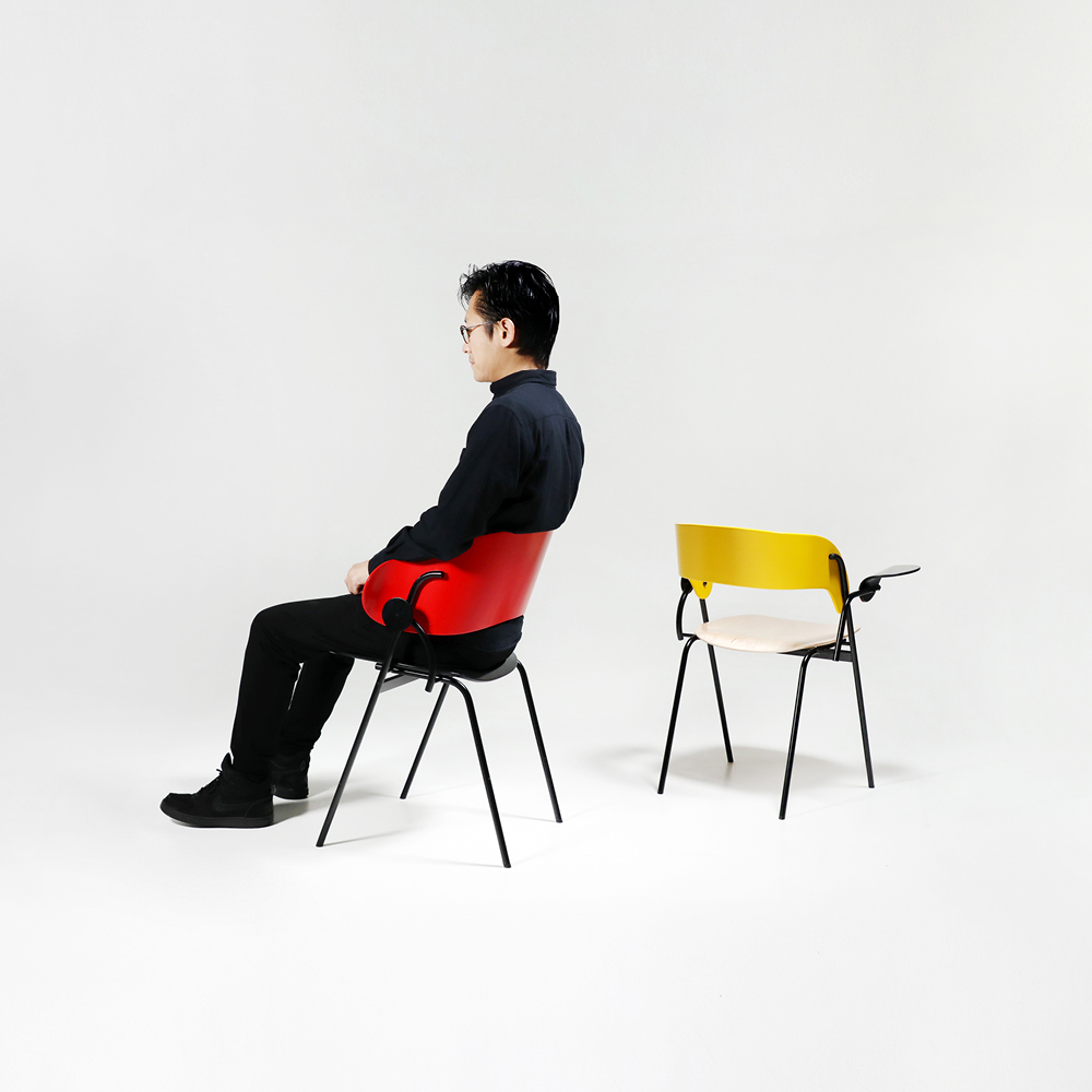 Yingjie design