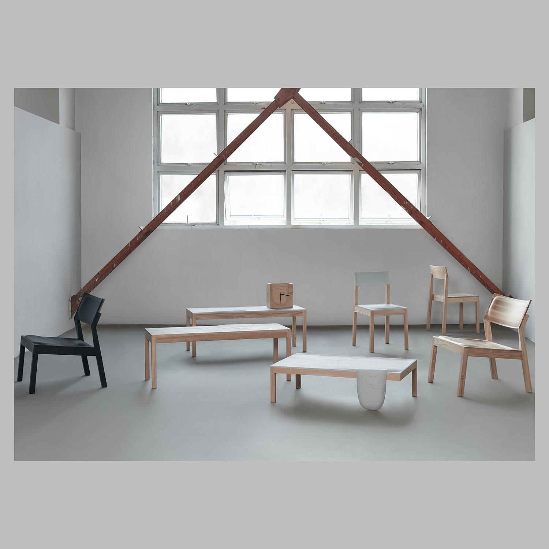 Studio Dejawu
